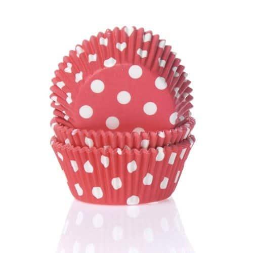 Muffinsforme