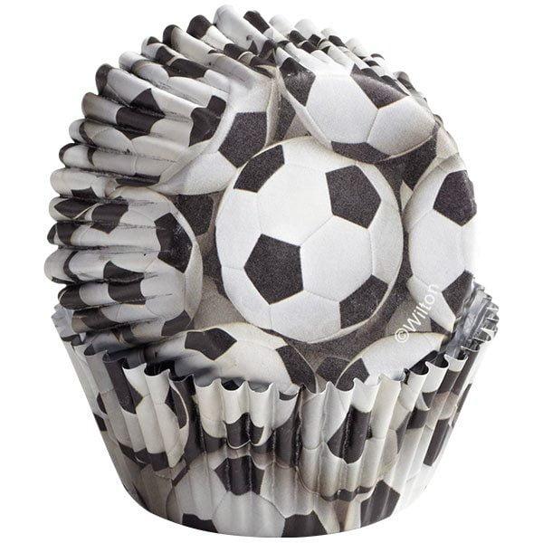 muffinsforme-fodbold