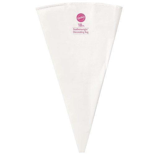 Wilton sprøjtepose 45 cm