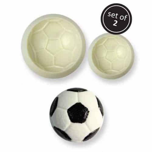 JEM Pop It udstikker til fodbold