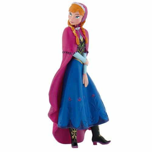 Topfigur Frost Anna