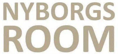 Nyborgs Room