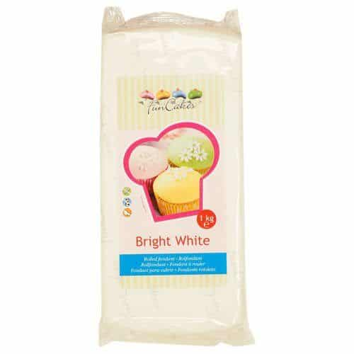Funcakes-fondant-hvid-1kg