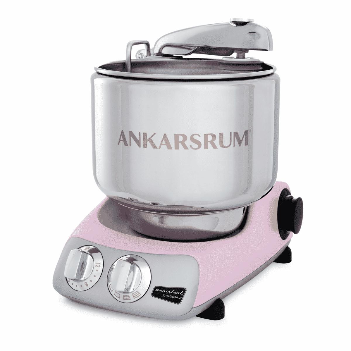 Ankarsrum Assistent Original AKM 6230 - Lyseroed