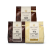 Callebaut chokoladepakke 400x3