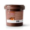 Callebaut Pralin Feuilletine™, 1 kg